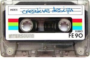 cassette-tape-1