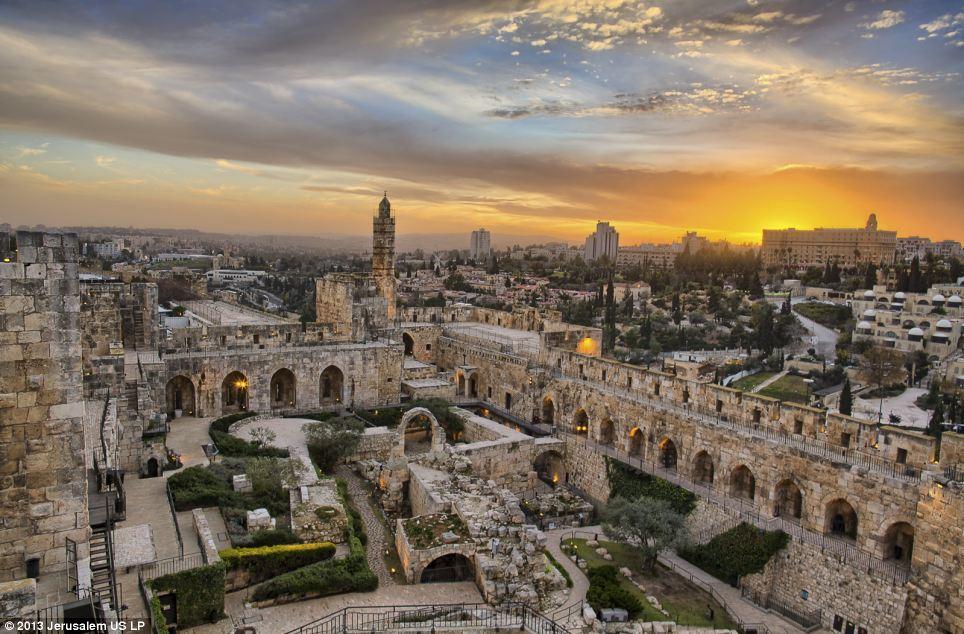 foto-foto-menakjubkan-keindahan-kota-yerusalem-23
