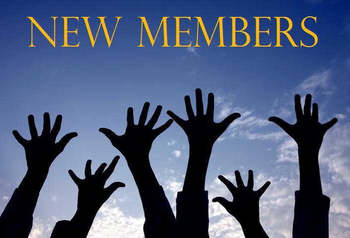 new-members[1]