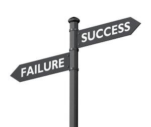 sukses-atau-gagal