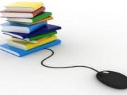 booksandinternet