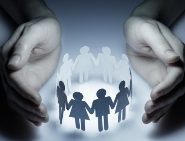 international-human-solidarity-day-20th-december2012