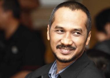 abraham-samad-indonesia-belum-merdeka-20140816221003