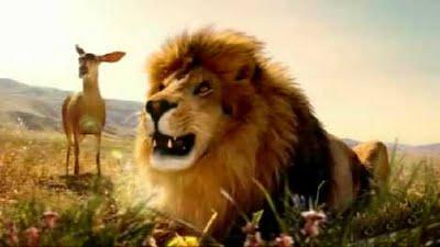 kijang-dan-singa