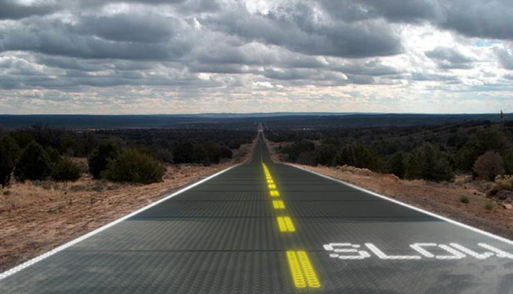 solar-powered-roads-is-the-way-of-the-future1