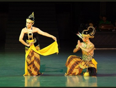 wayang-wong-wayang wong teatre