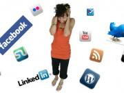 Social-media-frustration