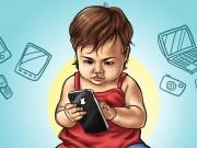 kid&gadget