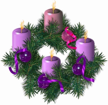 advent-wreath-2
