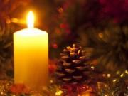 makna natal