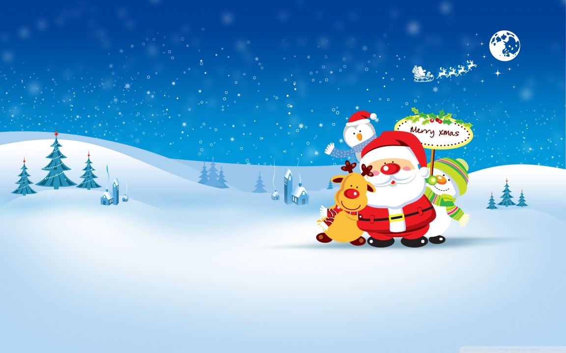 merry_xmas_2-wallpaper-1152x720