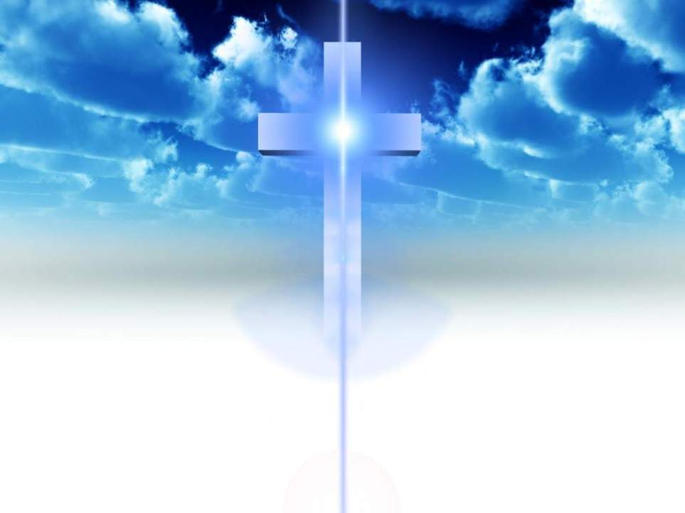 christian_god_wallpaper