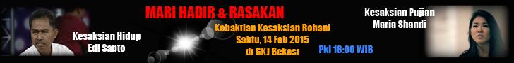 banner_KKR