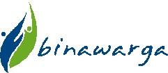 Binawarga