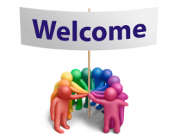 new_member_welcome