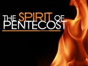 spirit-of-pentecost