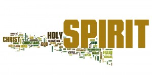 filled_with_holy_spirit