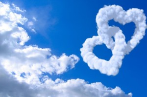 cloud_love