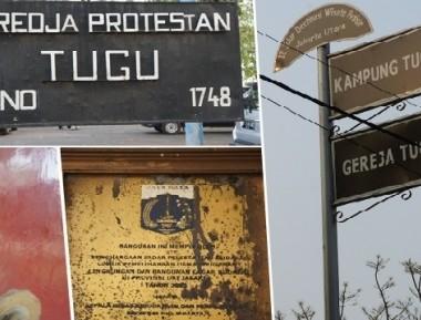 kampung_tugu