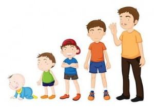 fase-perkembangan-remaja