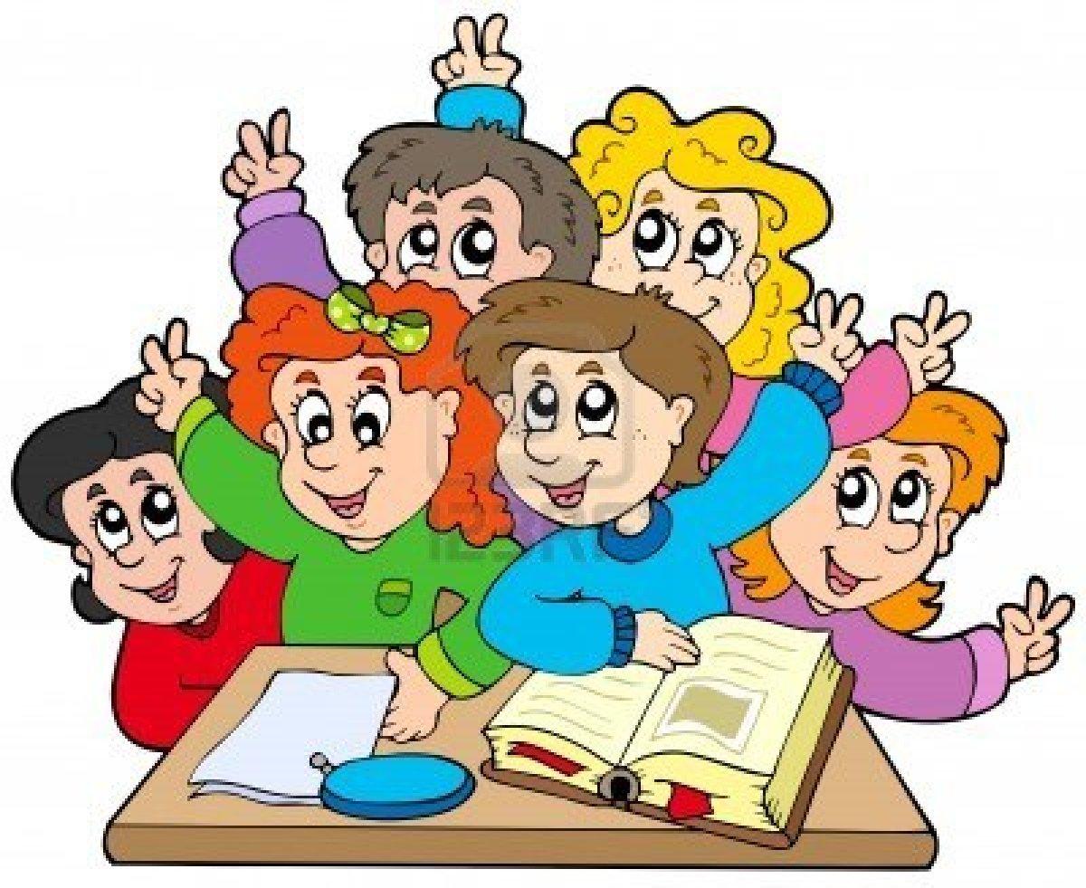 YOUTH BIBLE CAMP JILID II